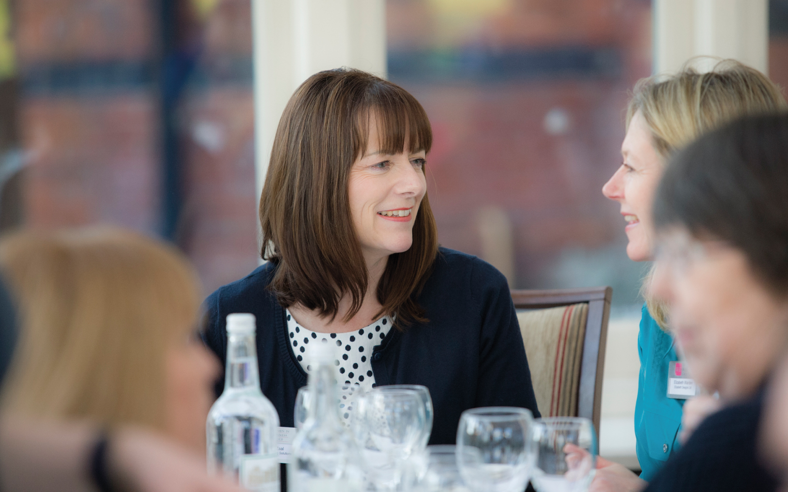 networking-women-in-business